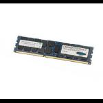 Origin Storage 8GB DDR3-1333 8GB DDR3 1333MHz ECC memory module
