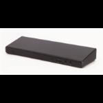 Gearlab GLB232001 interface hub Black