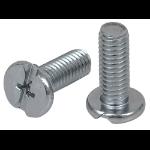 Intellinet 715218 screw & bolt 50 pcs