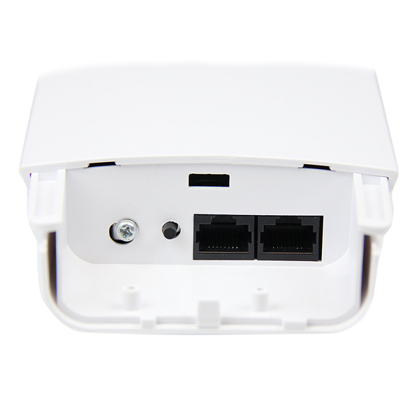 StarTech.com R300 300 Mbit//s Access Point R300WN22OP5G
