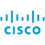 Cisco SP Base