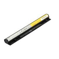 MicroBattery Li-Ion 2600mAh Lithium-Ion 2600mAh 14.8V rechargeable batteryZZZZZ], MBI3366