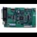 HP PCA-Frmtr LJ P2014 Printer
