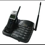 EnGenius EP-801 telephone