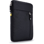 Case Logic TS-108-BLACK