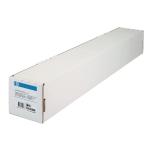 HP Matte Litho-realistic Inkjet Paper 1118mmx30.5m