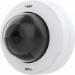 Axis P3245-V Cámara de seguridad IP Exterior Almohadilla Techo/pared 1920 x 1080 Pixeles
