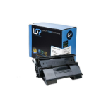 Click, Save & Print Remanufactured Oki 1279001 Black Toner Cartridge