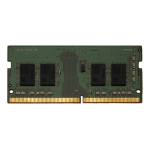 Panasonic FZ-BAZ1908 memory module 8 GB 1 x 8 GB