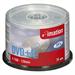Imation DVD+R 16x 4.7Gb (50)