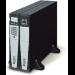 Riello Sentinel Dual (Low Power) 1000VA sistema de alimentación ininterrumpida (UPS) 900 W