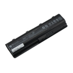 HP 593553-001 Lithium-Ion (Li-Ion) 2200mAh 10.8V rechargeable battery