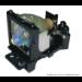 GO Lamps GL124K lámpara de proyección UHP