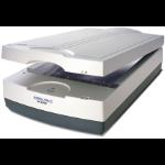 Microtek ScanMaker 1000XL Plus Flatbed 3200 x 6400DPI A3 White