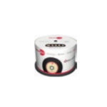 Primeon 2761108 blank CD CD-R 700 MB 50 pc(s)