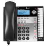 AT&T 1070 Telephone