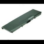2-Power CBI0984A rechargeable battery Lithium-Ion (Li-Ion) 3600 mAh 11.1 V