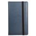 "Urban Factory NFO02UF 7"" Folio Blue tablet case"