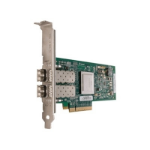 QLogic QLE2562 interface cards/adapterZZZZZ], QLE2562-CK