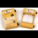 Zebra 800033-860 cinta para impresora