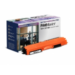PrintMaster Black Toner Cartridge for HP Color LaserJet Pro M176 /177