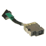 HP 732067-001 Cable notebook spare part