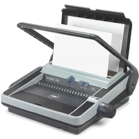 GBC MultiBind 230 Multifunctional Binder