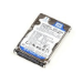 MicroStorage IB640001I131S 640GB Serial ATA hard disk drive