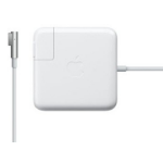 Apple MC556Z/B Indoor 85W White power adapter/inverter