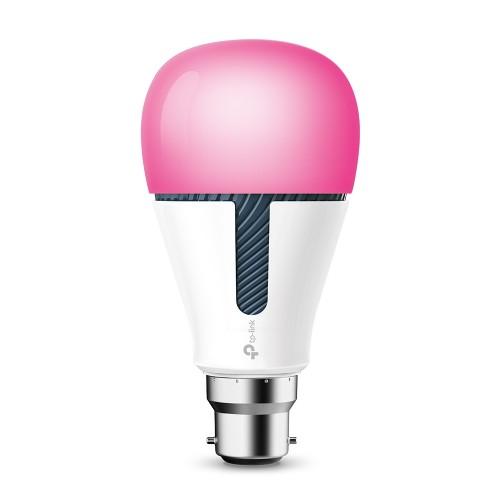 TP-LINK KL130B smart lighting Smart bulb White Wi-Fi 10 W