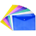 Display Books & Folders