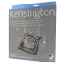 KENSINGTON NoteBook Easy Riser (check compatibility) 60112