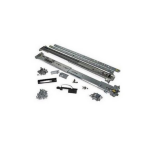 IBM 3573 Rack Mount Kit