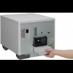 Epson C13S020476 Ink waste box