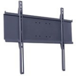 Peerless PLP-UNM flat panel mount accessory