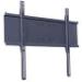 Peerless PLP-UNM accesorio para montaje en panel plano