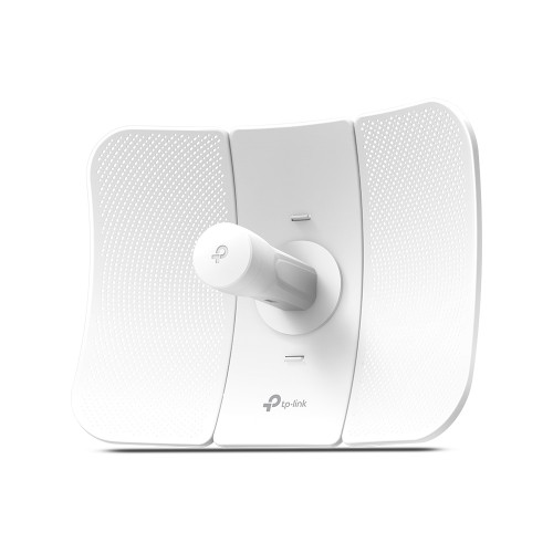 TP-LINK CPE710 wireless access point 867 Mbit/s White Power over Ethernet (PoE)
