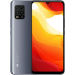 "Xiaomi Mi 10 Lite 16,7 cm (6.57"") 6 GB 128 GB Ranura híbrida Dual SIM 5G USB Tipo C Gris Android 9.0 4160 mAh"