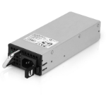 Ubiquiti Networks Redundant PSU, AC, 100W network switch component Power supply