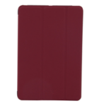 V7 Ultra Slim Folio Stand for iPad mini, redZZZZZ], TAM37RED-2E