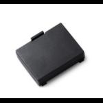 Bixolon K409-00009A reserveonderdeel voor printer/scanner Batterij/Accu
