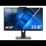 Acer B7 UM.QB7EE.D02 computer monitor
