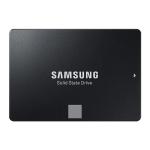 "Samsung 860 EVO internal solid state drive 2.5"" 2000 GB Serial ATA III MLC"