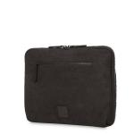 "Knomo Knomad II notebook case 33 cm (13"") Black 159-069-BKW"