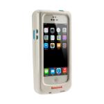 Honeywell Captuvo SL42h 1D/2D LED Wit Handheld bar code reader