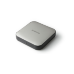 Freecom Sq 3TB USB 3.0