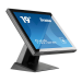 "iiyama ProLite T1931SR-B5 monitor pantalla táctil 48,3 cm (19"") 1280 x 1024 Pixeles Negro Single-touch"