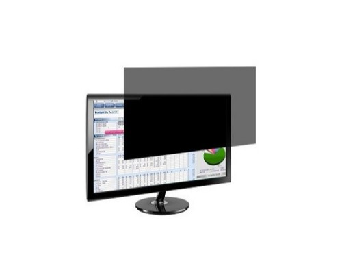 Port Designs PF-12.5-W9 display privacy filters 31.8 cm (12.5