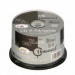 Intenso CD-R 700MB / 80min printable CD-R 700MB 50pc(s)