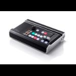 Aten UC9020 video mixer 4K Ultra HD